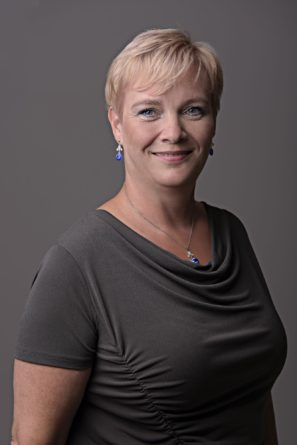 Jarka Matušková
